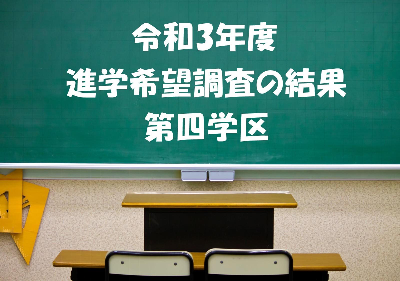 高校 入試 兵庫 県 2021 公立 兵庫県公立高校入試2021・問題概要と難易度