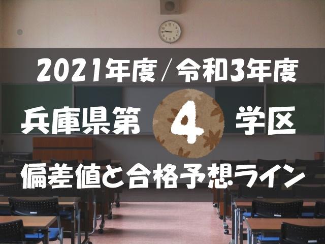 偏差 姫路 東 値 高校