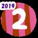 【2019年度/平成31年度】兵庫県公立高校第二学区の偏差値と合格予想ライン