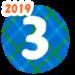 【2019年度/平成31年度】兵庫県公立高校第三学区偏差値と合格予想ライン