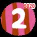 【2020年度/令和2年度】兵庫県公立高校第二学区の偏差値と合格予想ライン