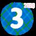 【2020年度/令和2年度】兵庫県公立高校第三学区の偏差値と合格予想ライン