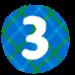 【2018年度/平成30年度】兵庫県公立高校第三学区の偏差値と合格予想ライン